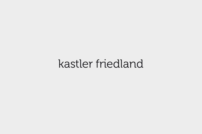 kf_signet1