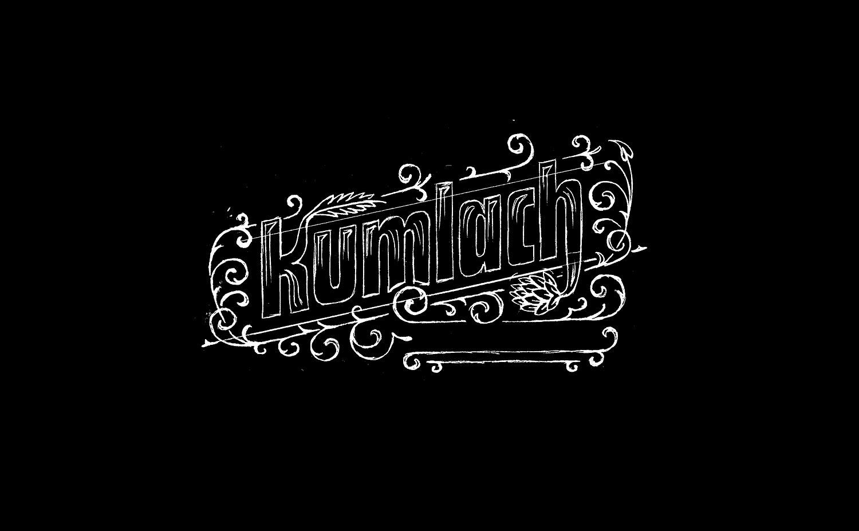 kum_letta