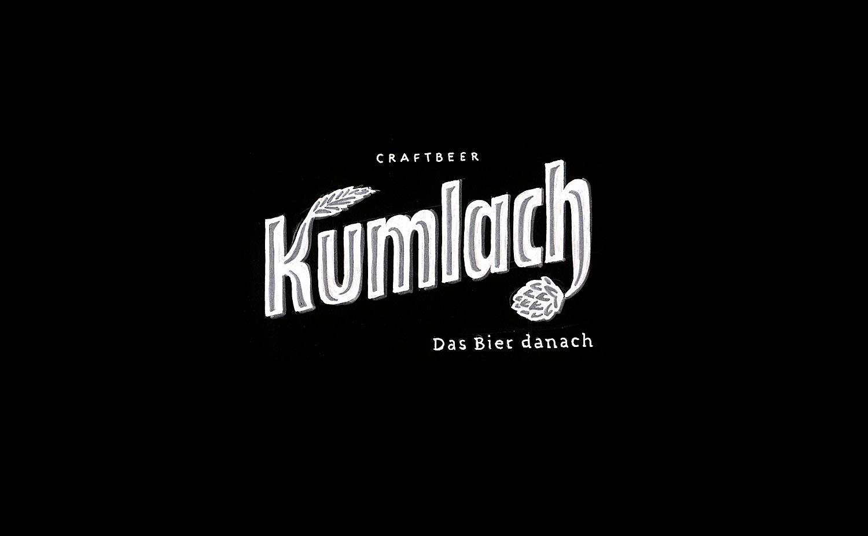 kum_lettc