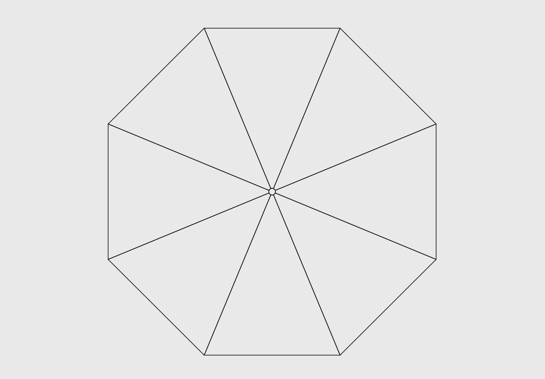 vs_segments