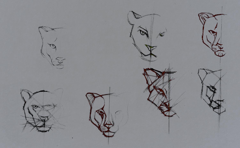 jep_sketch1